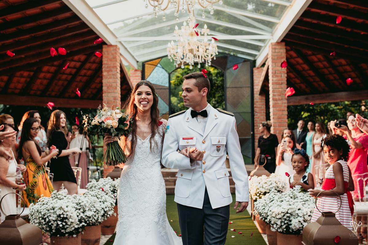Imagem capa - Débora e João Vitor | Casamento na Vila Monsaraz  por Vero Fotografia