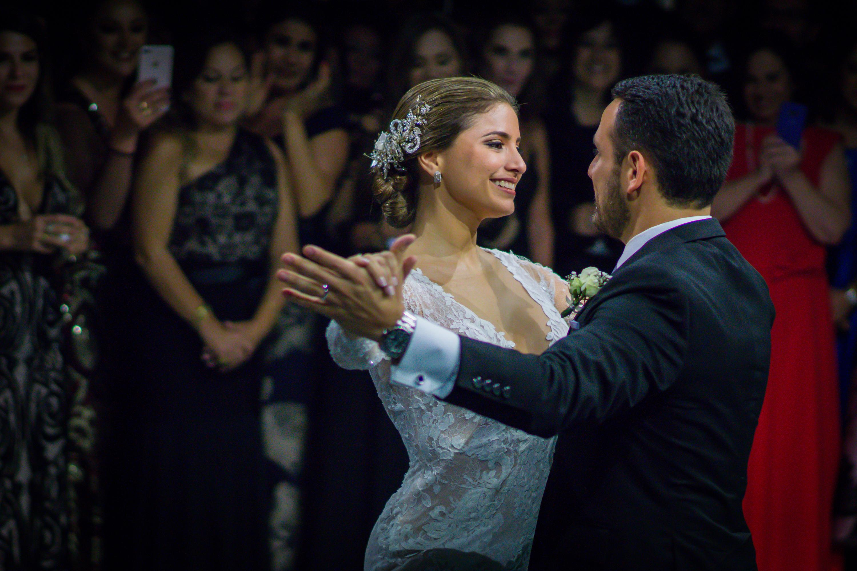 Contate Jesus Angeles Padilla Fotógrafo de Matrimonios Chile