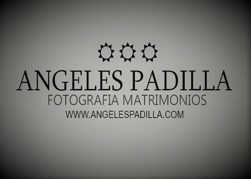 Logotipo de Jesus Angeles Padilla
