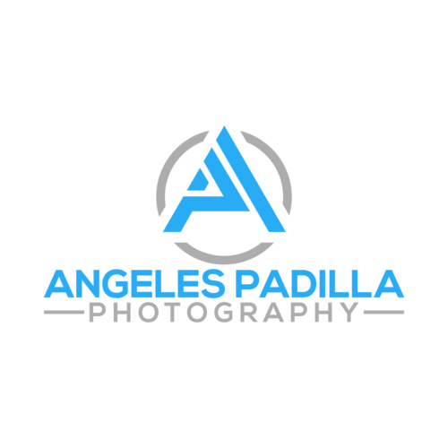 Logotipo de Jesus Angeles Padilla