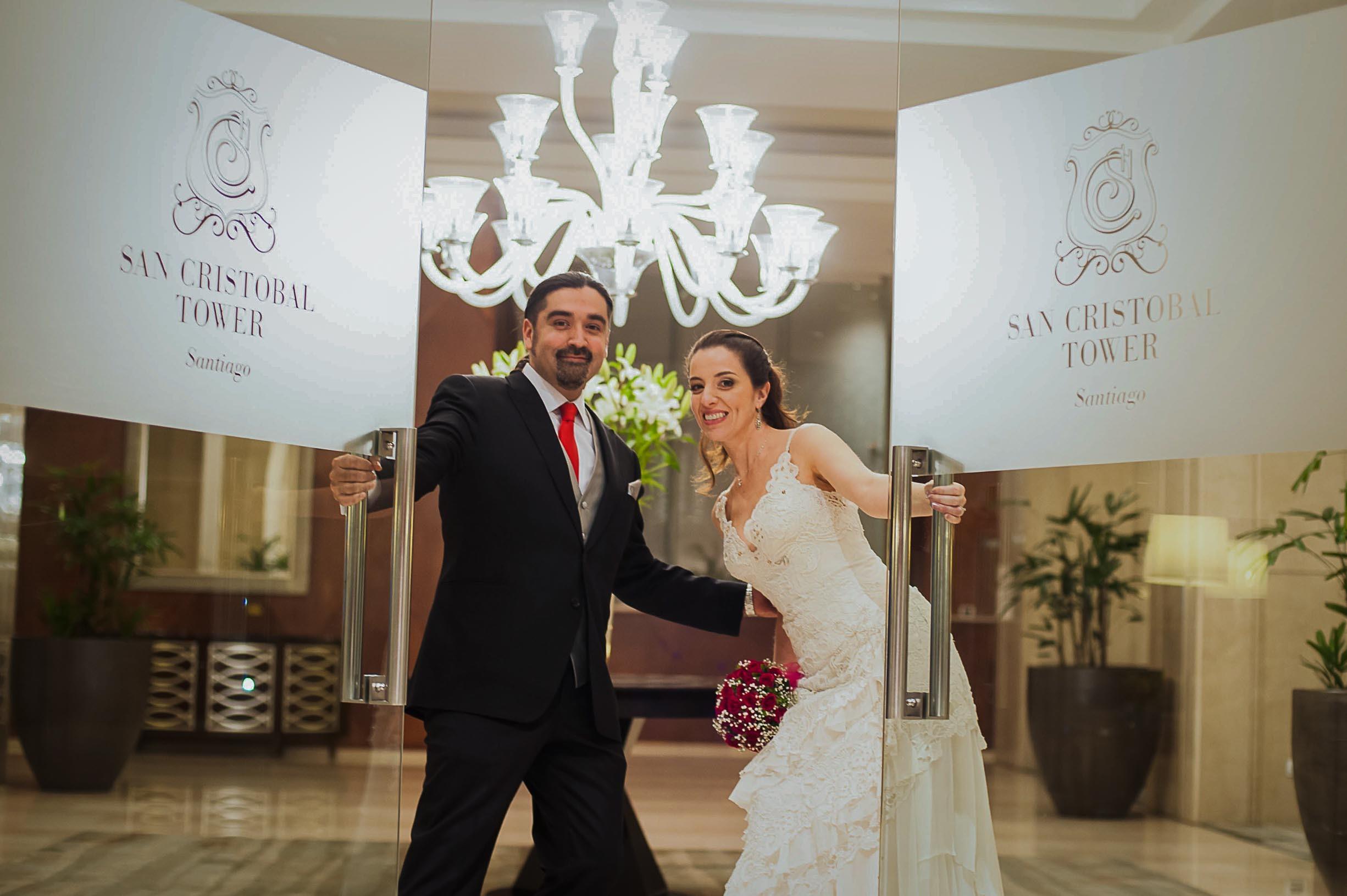 Acerca de Jesus Angeles Padilla Fotógrafo de Matrimonios Chile