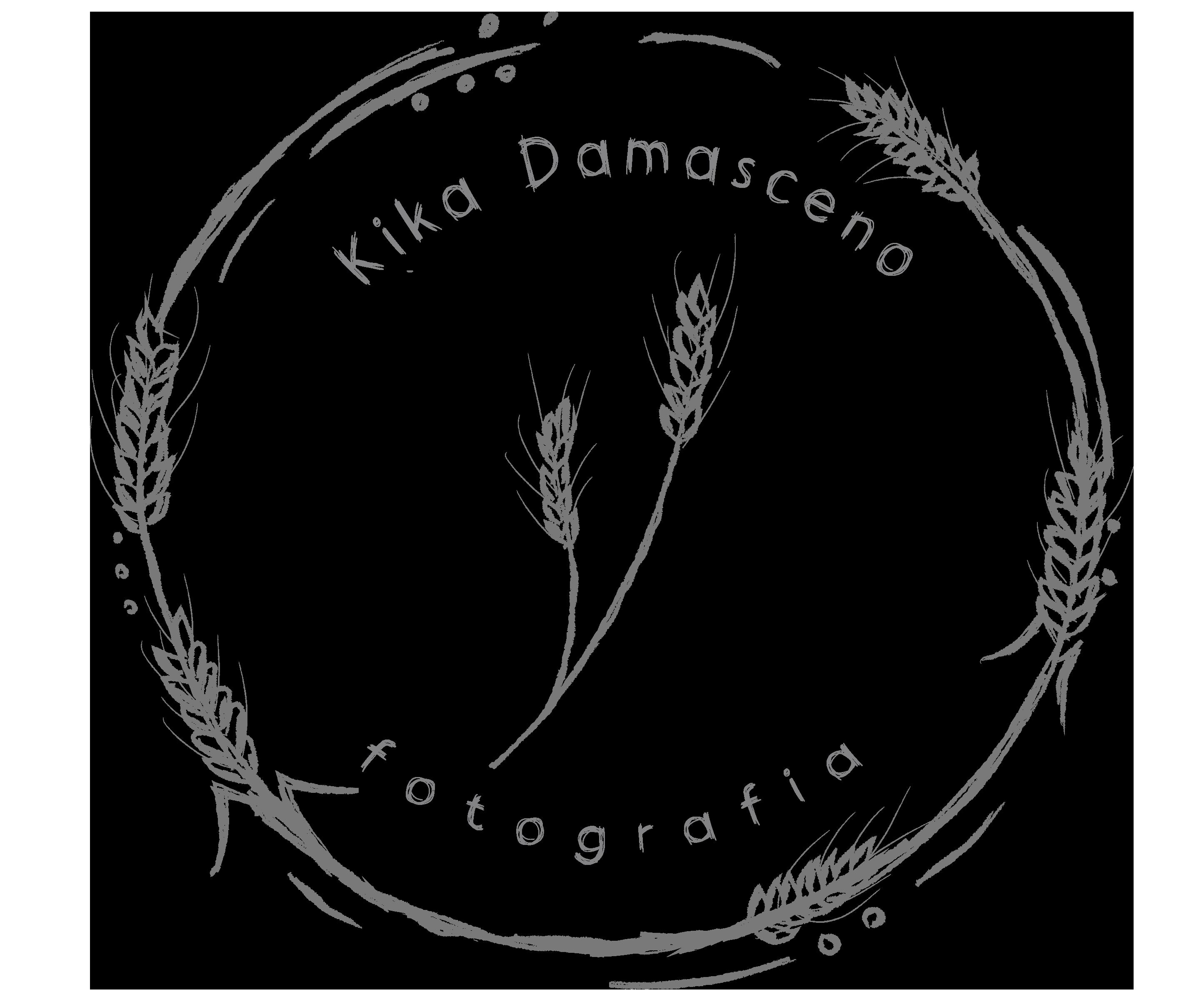 Contate Kika Damasceno Fotografia