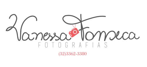 Sobre Fotógrafa de casamento Barbacena MG | Vanessa Fonseca