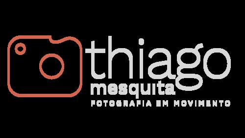 Logotipo de Thiago Mesquita de Freitas