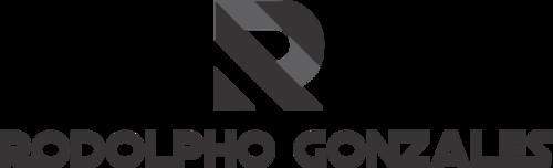 Logotipo de Rodolpho Gonzales