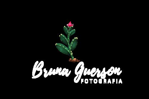 Logotipo de Bruna
