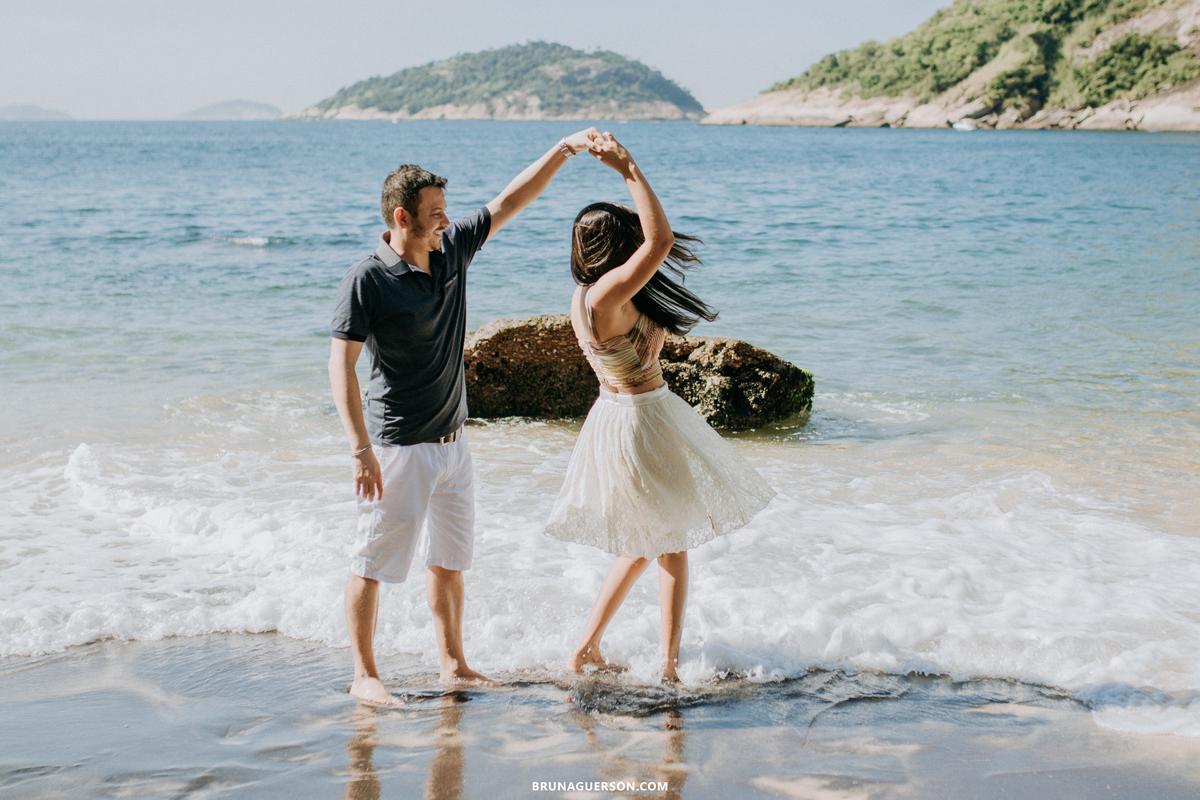 Imagem capa - Por que fazer um ensaio de casal? por Bruna