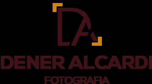 Logotipo de Dener Alcardi