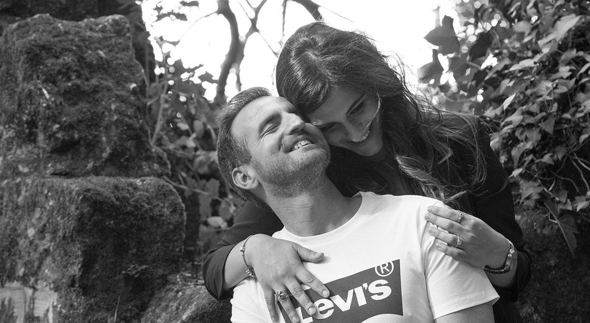 Imagem capa -  Marta & Flavio por Flashme