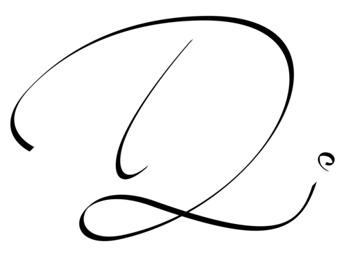 Logotipo de Di vianna