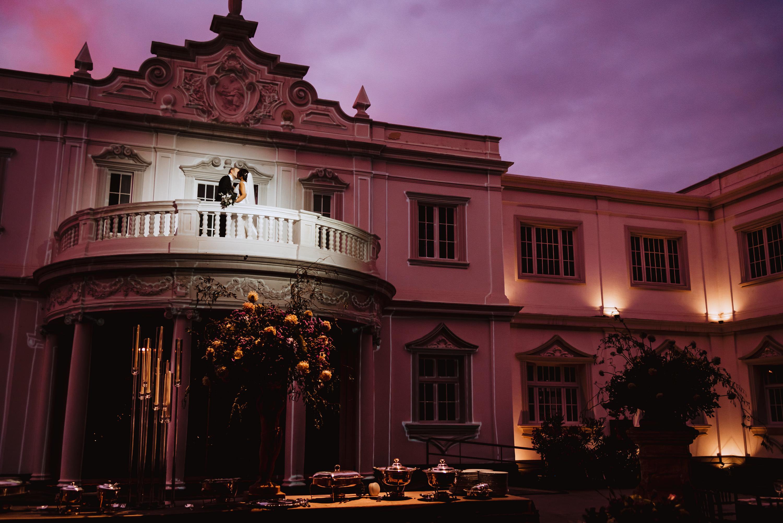 Contate Alejandra Ramos - Fotógrafa de bodas- Lima/Argentina