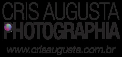 Logotipo de Cris Augusta