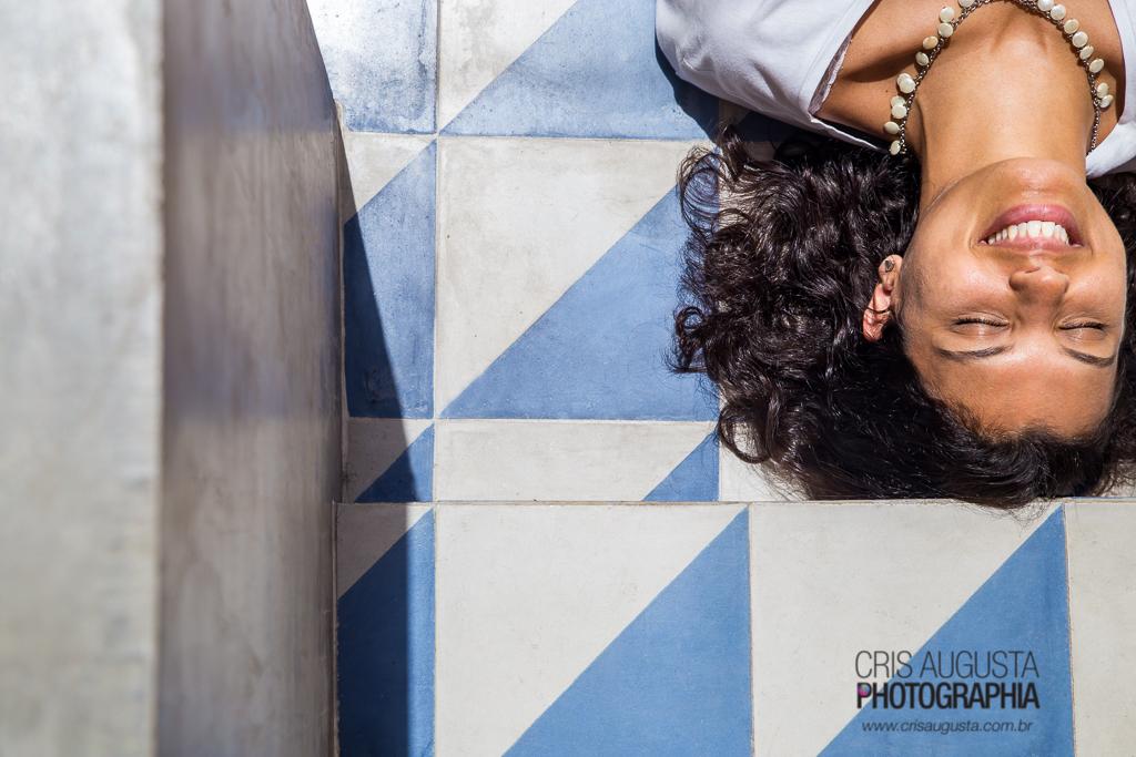 Imagem capa - Mulheres que admiramos! por Cris Augusta