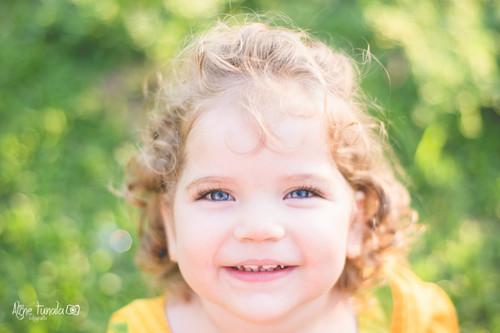 Contate Fotógrafo infantil e de família Cachoeiro de Itapemirim ES | Aline Tunala