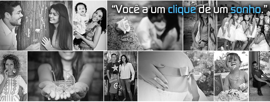 Sobre Fotógrafo de casamentos em Zona Norte - São Paulo - Magno's Fotografia