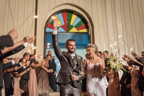 Contate Adriano Oening Fotógrafo de casamento e de família, estúdio fotográfico em Francisco Beltrão Paraná