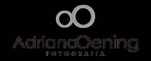 Logotipo de Adriano Oening