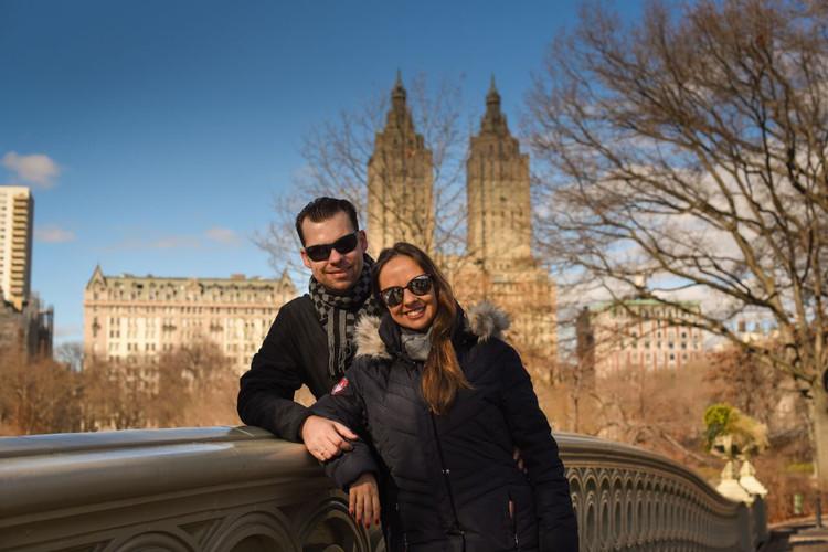Sobre Adriano Oening Fotógrafo de casamento e de família, estúdio fotográfico em Francisco Beltrão Paraná