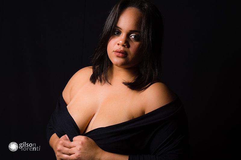 Imagem capa - Locais interessantes para fazer um ensaio fotográfico sensual por gilson lorenti
