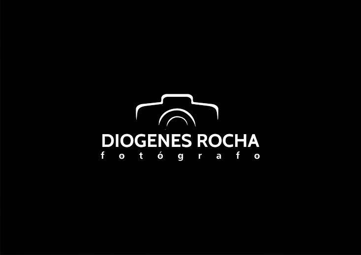 Contate Diógenes Rocha - Fotógrafo de Casamentos /  Abreu e lima - Recife - PE