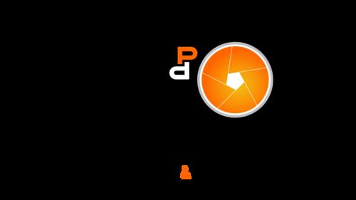 Logotipo de Pedro Paulo Picoli Gagno