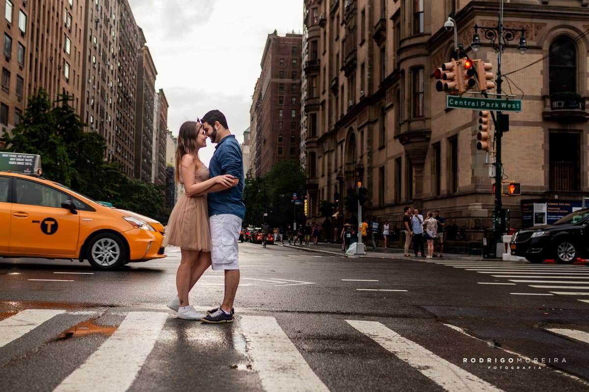 Contate Rodrigo Moreira fotografia - Fotografia de Histórias de Amor