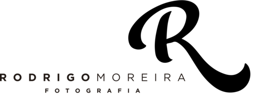 Logotipo de Rodrigo Moreira Fotografia