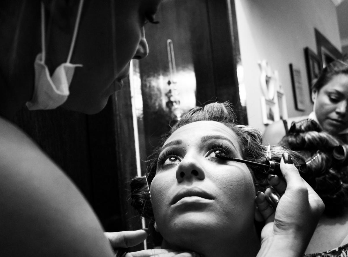 Imagem capa - Como se preparar para um Ensaio Fotográfico por Stephanie Viana