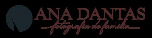 Logotipo de Ana Paula Dantas