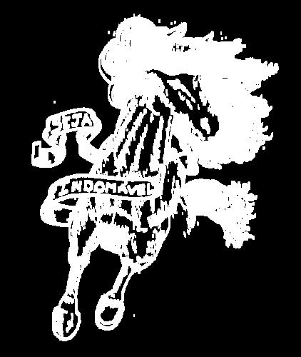 Logotipo de Renaclo