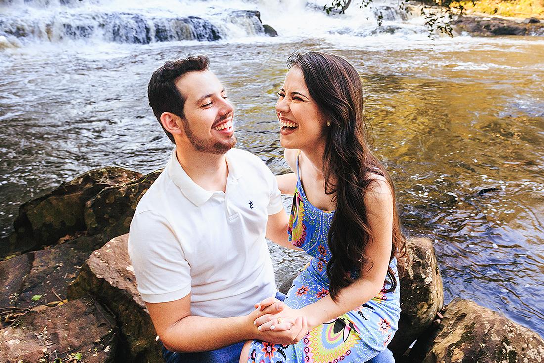 Ensaio de casais talyta e hudslon peabiru pr - Casamento no brasil vale no exterior ...