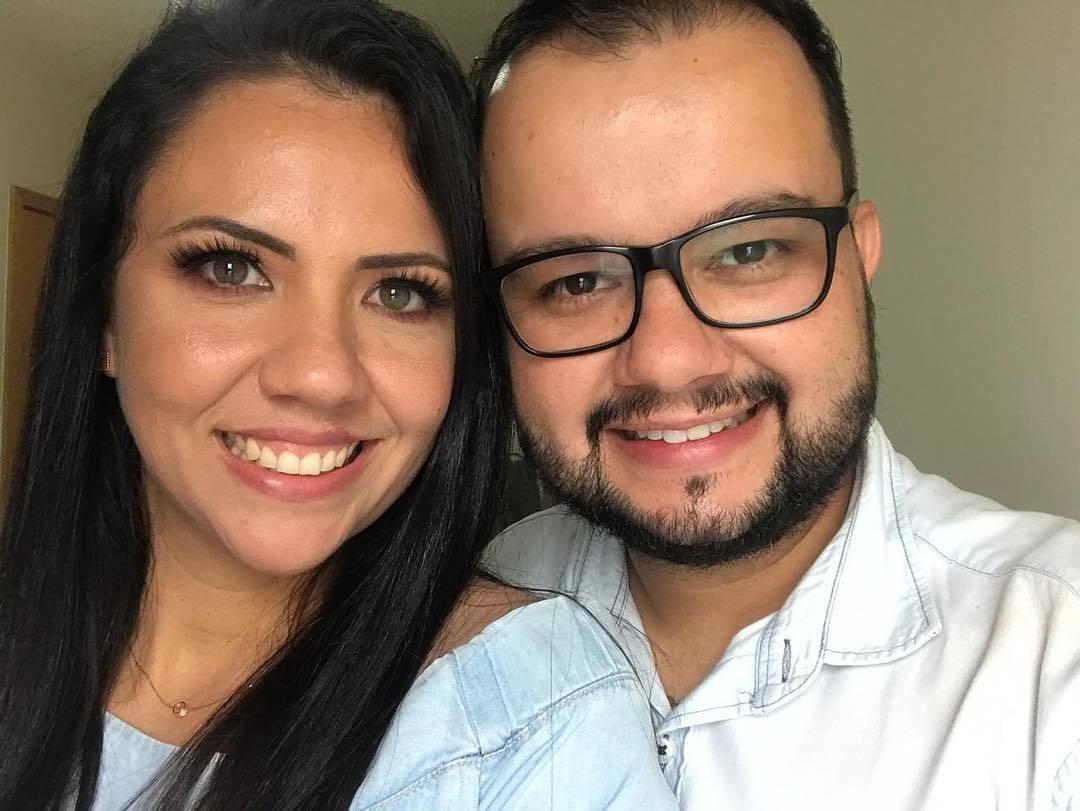 Sobre Fotógrafo de Casamento Campo Mourão Paraná  Brasil  Rodrigo Schu