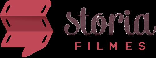 Logotipo de Victor LAfayett