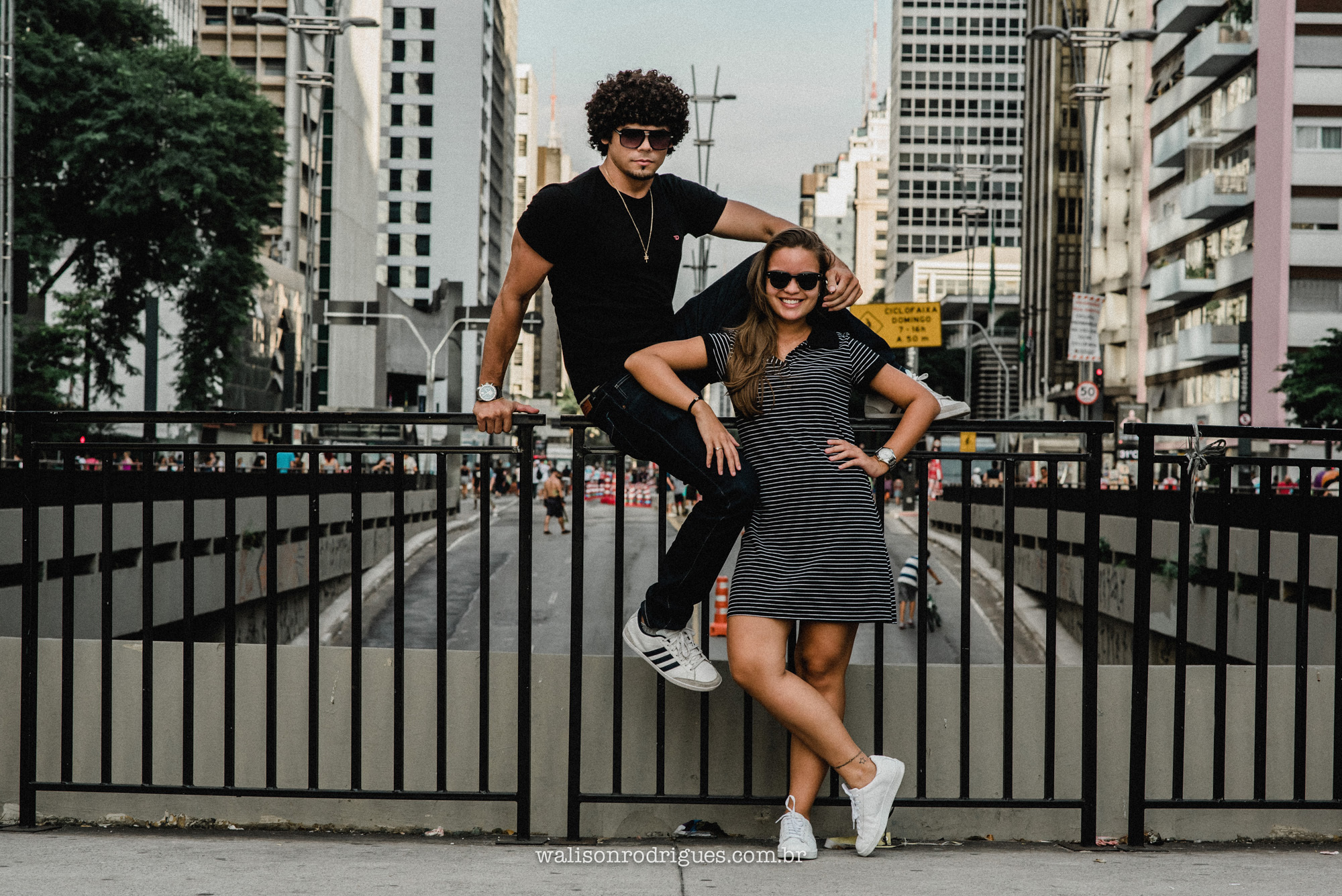 Contate Walison Rodrigues - fotógrafo de Casamento em  Fortaleza -CE