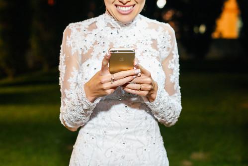 Contate Fotografia de Casamento | Alex Bernardo Fotógrafo de Casamento