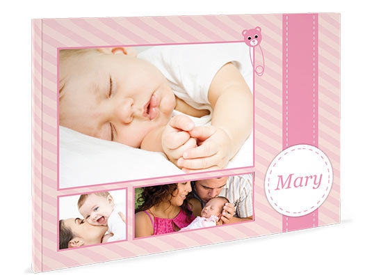 Imagem capa - Foto Livros por Fotografia Arte e Video