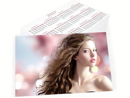 Imagem capa - Calendários por Fotografia Arte e Video