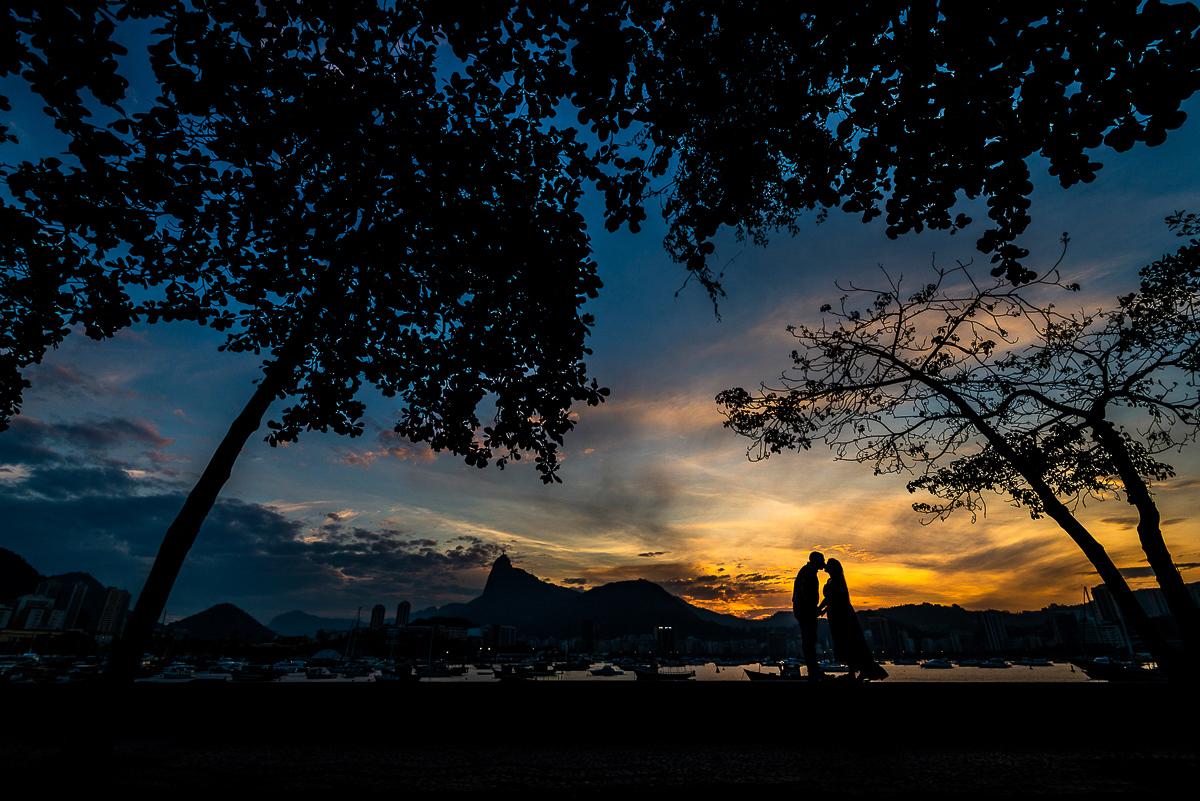 Imagem capa - ensaios fotográficos pelo Rio de Janeiro (e redondezas desse RJ lindo!) por lu mattos