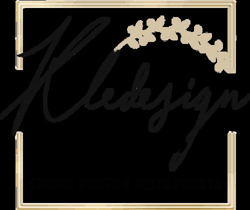 Logotipo de CLESILDA MARQUES DA COSTA