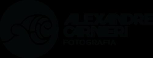 Logotipo de Alexandre Carnieri