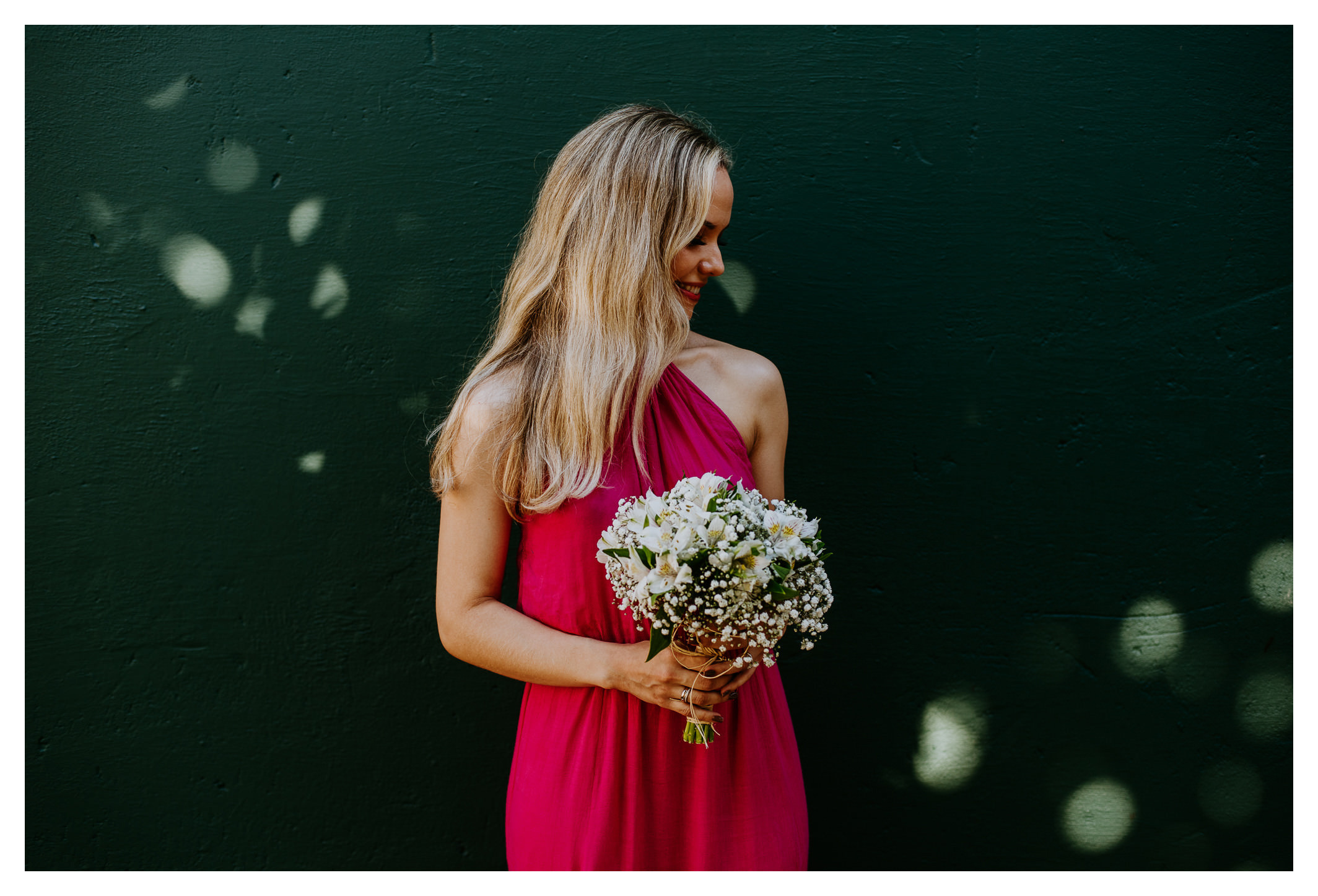 Contate 3Clics Fotografia - Fotógrafo Casamentos Fortaleza, Ensaios e Eventos. Fortaleza - CE