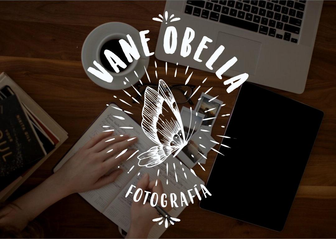 Contate Vane Obella ¡Bienvenidos!