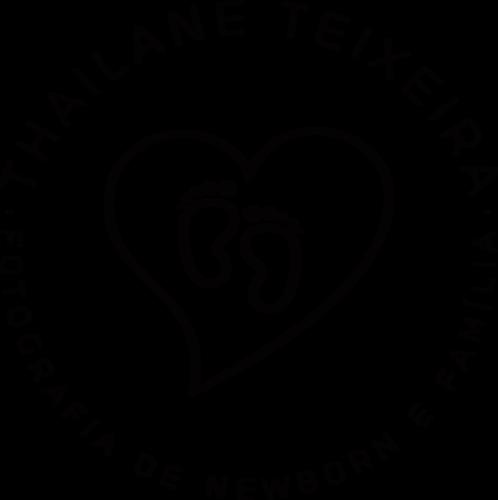 Logotipo de Thailane