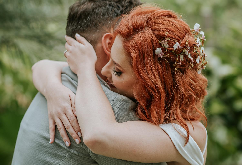 Contate Fotógrafo de Casamento em Brasília, DF - Heverson Henrique Wedding Photographer