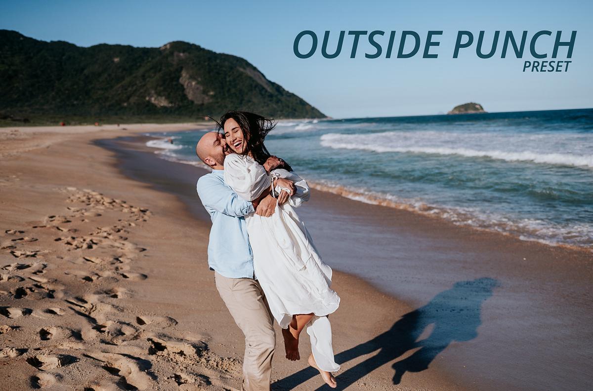 Imagem capa - Outside Pack Presets - Por Heverson Henrique (50% de Desconto) por Heverson Henrique