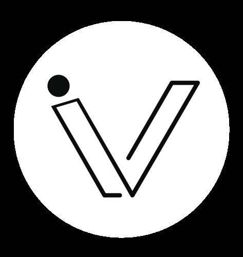 Logotipo de Igor Vieira