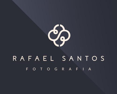 Contate Fotografia de Casamento SC Rafael Santos | Destination Wedding | Fotógrafo de Casamento SC | Elopement Wedding | Foto de Casamento |