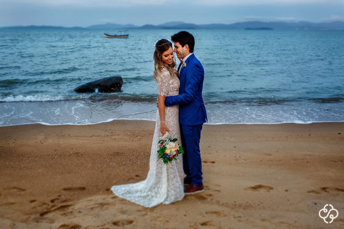Imagem capa - Dicas para escolha do Vestido de Noiva Ideal por Rafael Santos