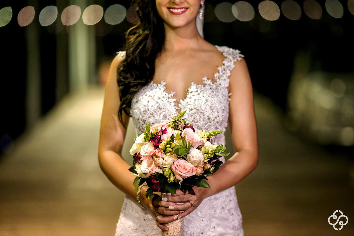Imagem capa - Inspirações de Buquê de Noiva por Rafael Santos