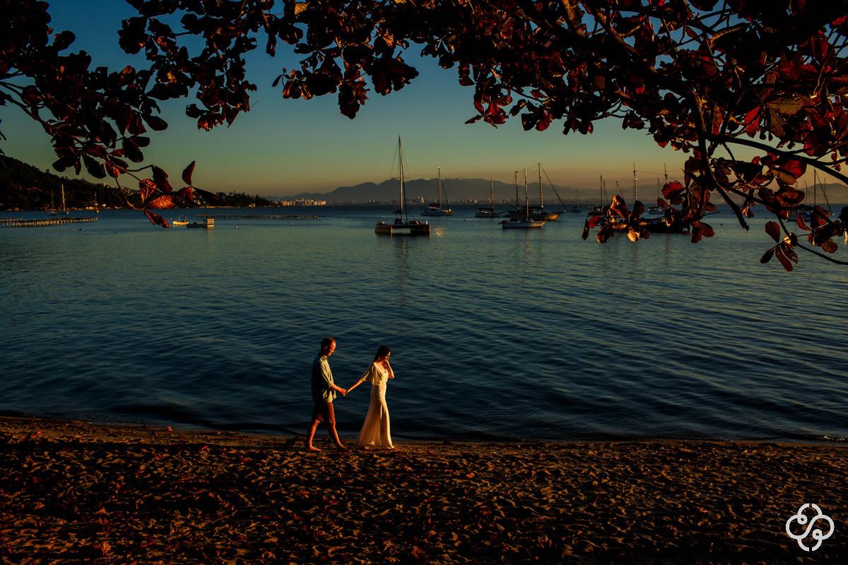 Imagem capa - Ensaio Pré Casamento, vale a pena fazer? por Rafael Santos